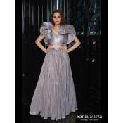 Sania Mirza (1)