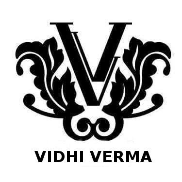 Vidhivermadesigns